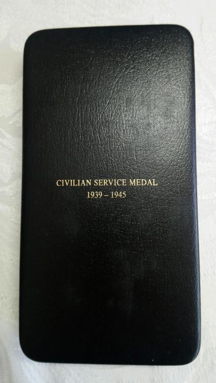 Australia-Civilian Service Medal 1939-1945-Box1.JPG