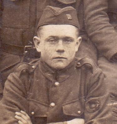 Tschechen, MG-Truppe, Schwarzlose MG - Kopie (9).jpg