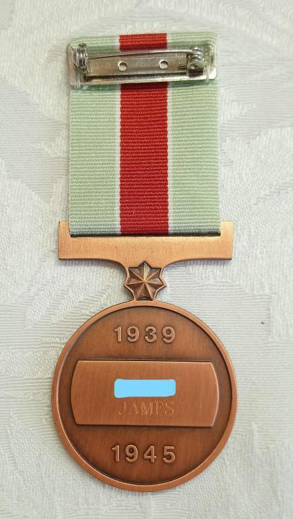 InkedAustralia-Civilian Service Medal 1939-1945-R_LI.jpg