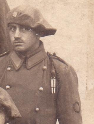 Tschechen, MG-Truppe, Schwarzlose MG - Kopie (2).jpg
