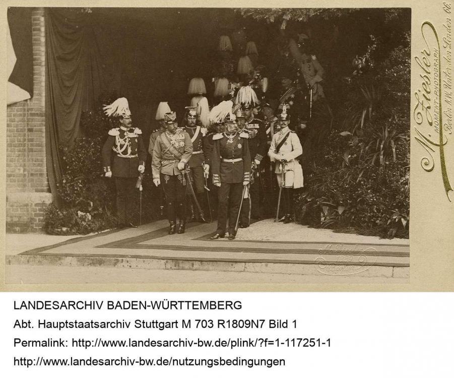 Landesarchiv_Baden-Wuerttemberg_Hauptstaatsarchiv_Stuttgart_M_703_R1809N7_Bild_1_(1-117251-1).thumb.jpg.25247bf2b00d4422b9a0b38c518bbf87.jpg