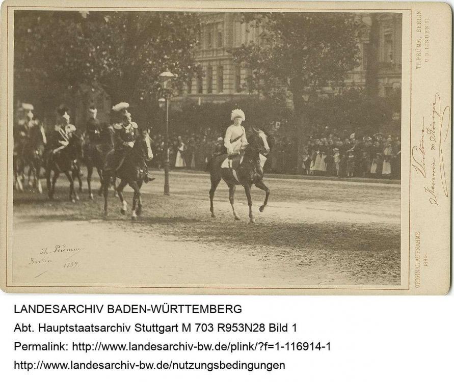 Landesarchiv_Baden-Wuerttemberg_Hauptstaatsarchiv_Stuttgart_M_703_R953N28_Bild_1_(1-116914-1).thumb.jpg.ddf5a9c4ac3c316660554f9617bf2276.jpg