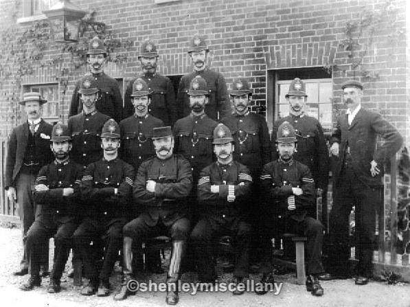 metropolitan-police-shenley-c1901.jpg