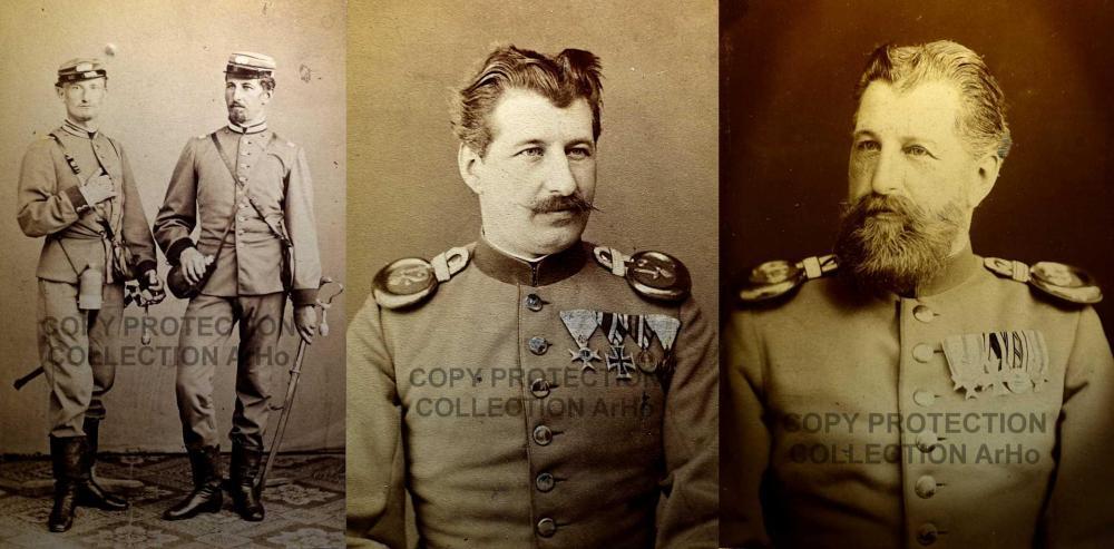 Elsässer1866-1890.jpg