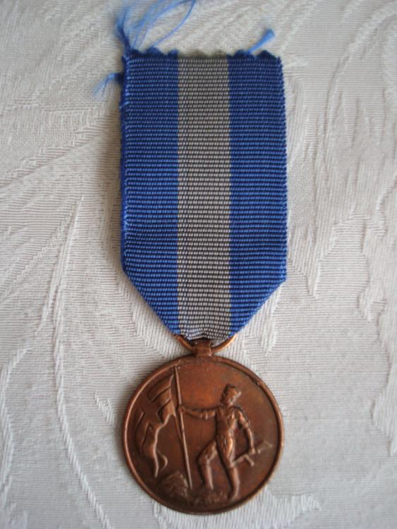 Greece-The Medal of National Resistance 1941-45-O.JPG