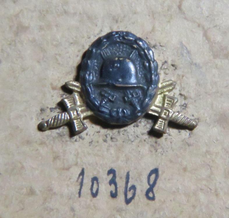 10368 Verwundeten-Abzeichen.jpg