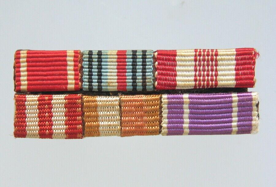 Polish Ribbon.jpg