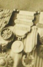 Colonial Medal.jpg