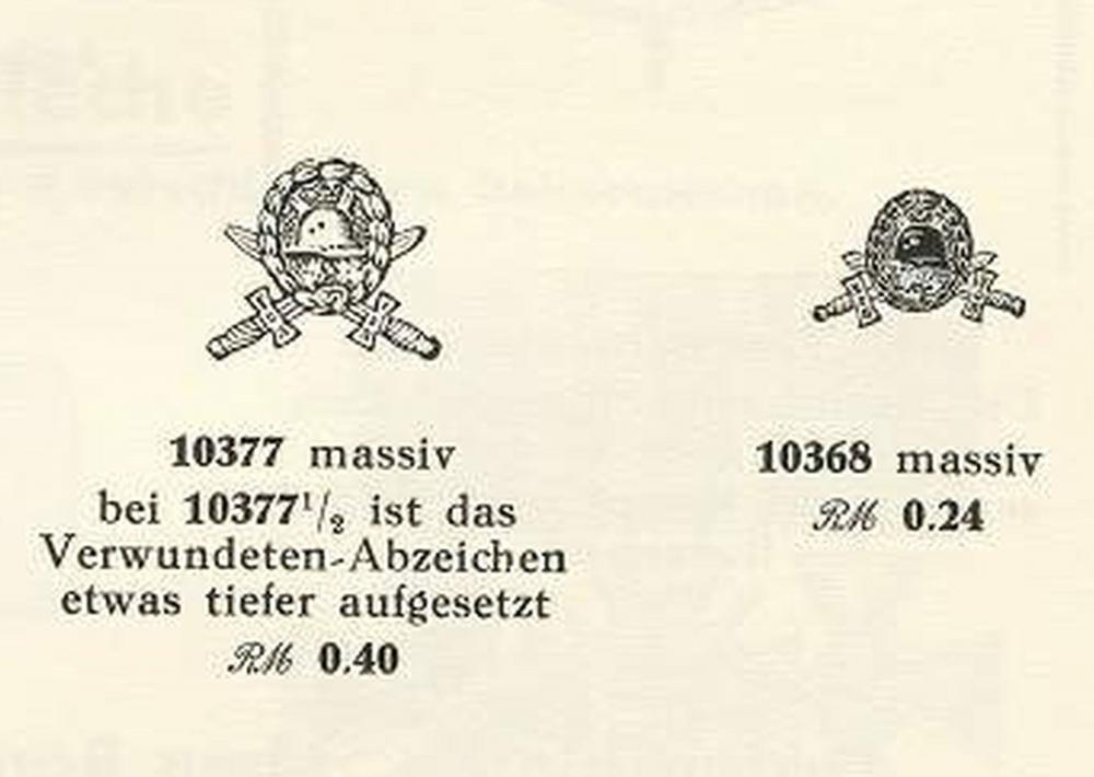 10377 y 10368 Verwundeten-Abzeichen.jpg