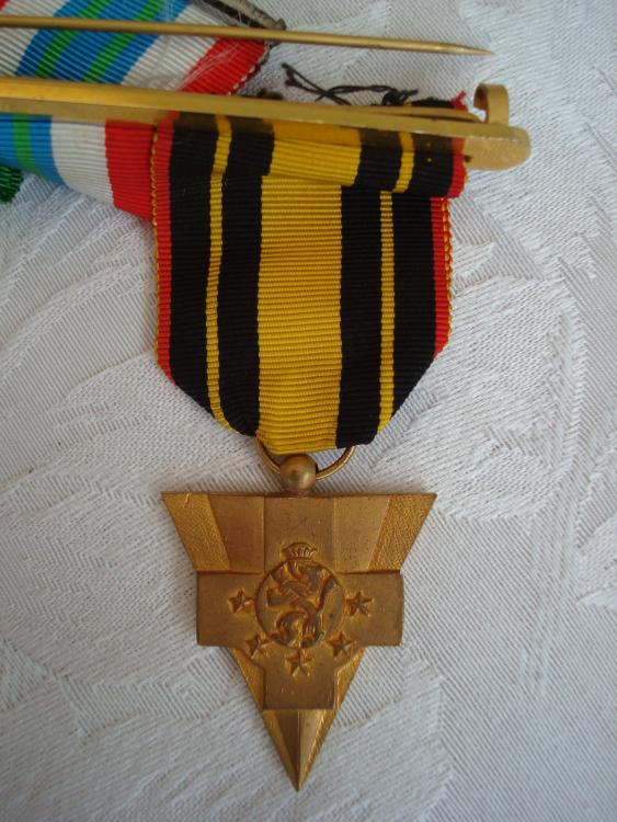 France-Medal of the French Society of Former Combatants of the Belgian Campaign 1940 (2)-O.JPG