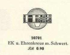 10701 Enamel ribon bar EK u Ehrenkreuz m.Schwert 10001.jpg