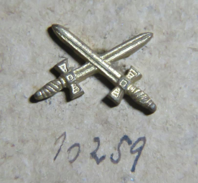 100151 - 10259.JPG