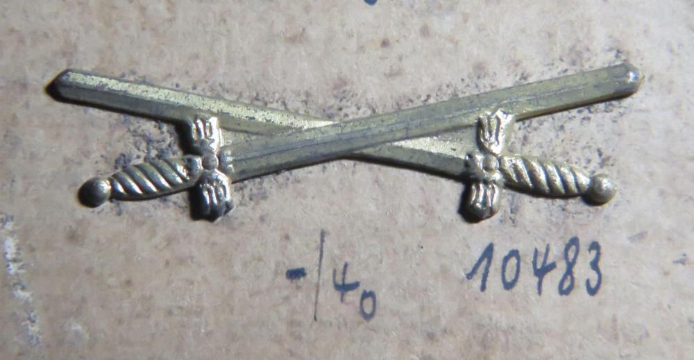 100011 - 10483.JPG