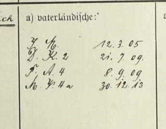 1910539217_eulerrecord2.jpg.7f15e51d4230caa1d82ab60a74984979.jpg