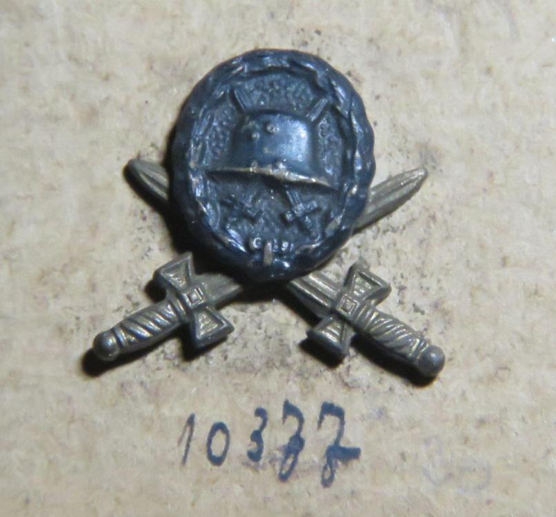 10377 Verwundeten-Abzeichen.jpg
