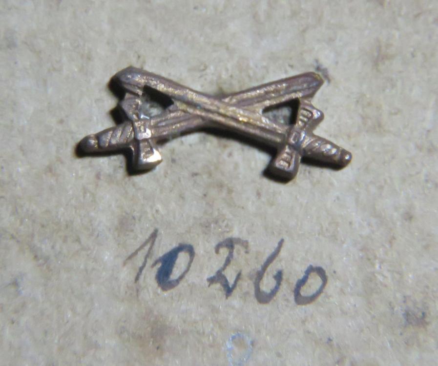 100121 - 10260.JPG