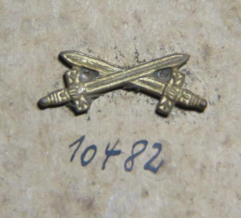 100161 - 10482.JPG