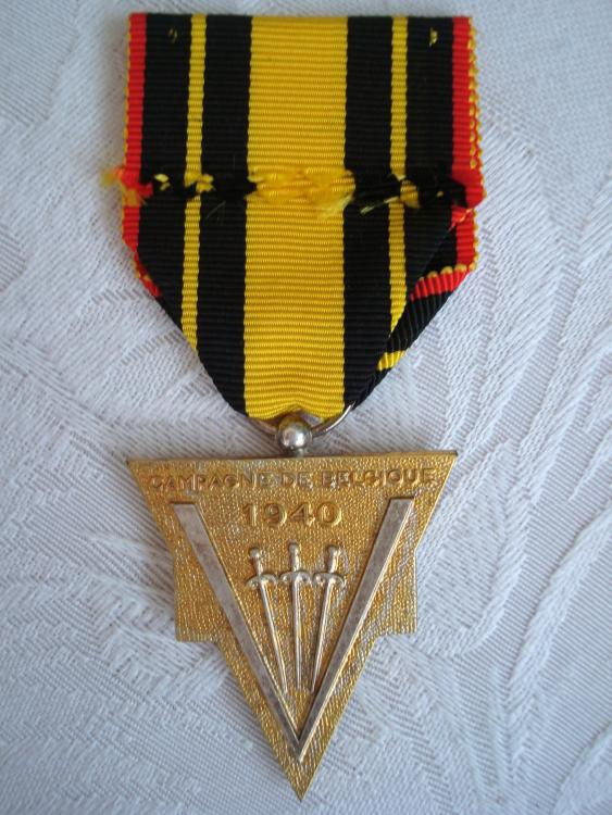 France-Medal of the French Society of Former Combatants of the Belgian Campaign 1940-R.JPG