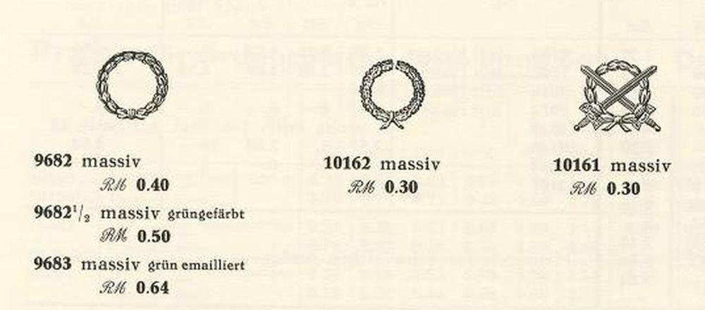 Steinhauer & Lück sales catalog The Wreath Round p.18 d.jpg