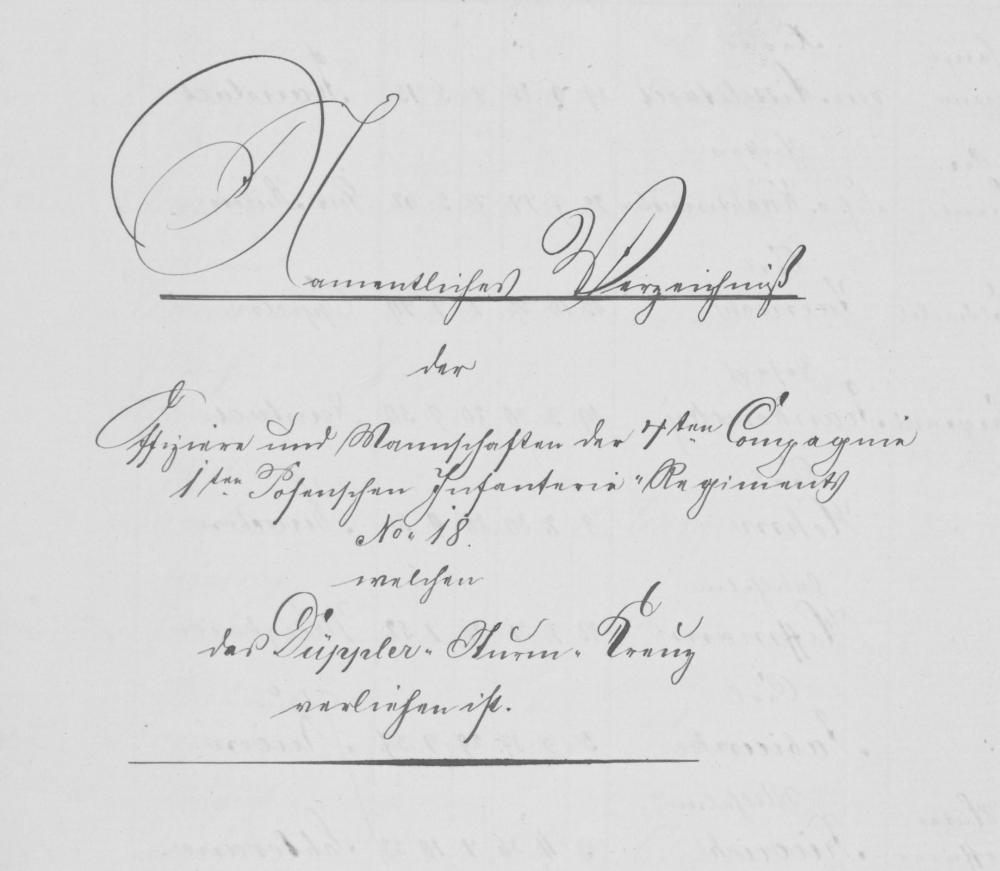 Zymalkowski Verleihungsliste Düppeler Sturmkreuz 1.jpg
