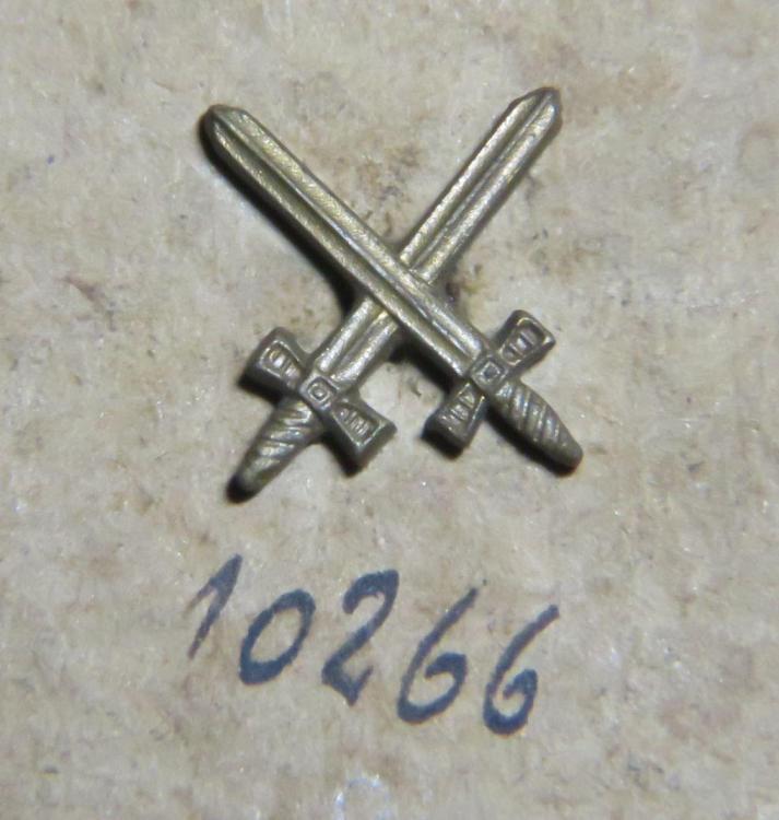 100141 - 10266.JPG
