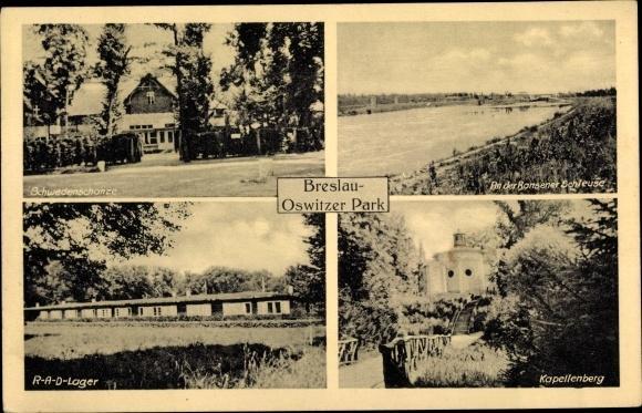8-112 Breslau.jpg
