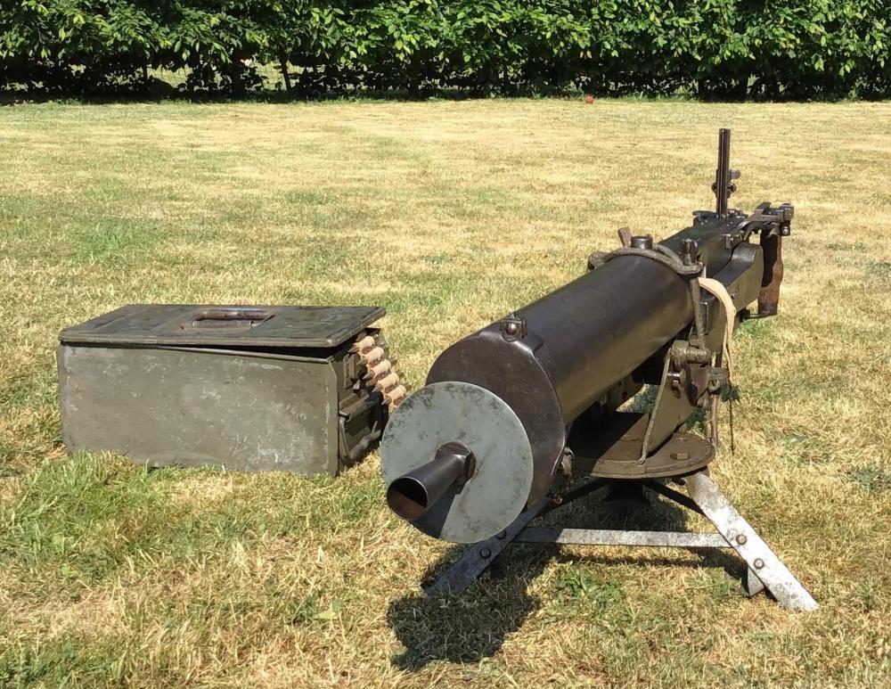 MG08Maxim (58).jpg