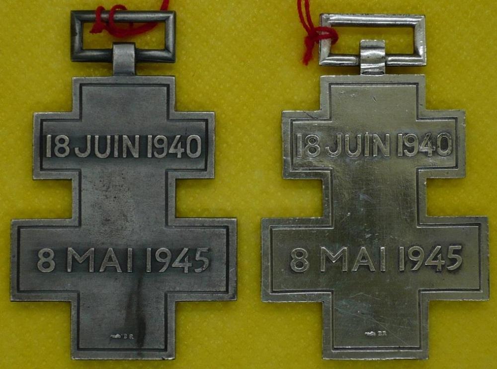 P1130083.JPG
