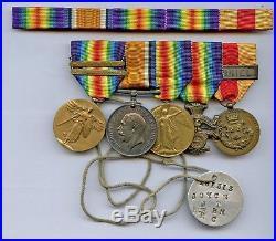 WWI_WW1_CEF_American_Volunteer_NAMED_Medal_Bar_US_UK_Ribbons_Dog_Tag_St_Mihiel_01_nut.jpg.c04c3f0b406c444ee4e1d2a0111b290a.jpg