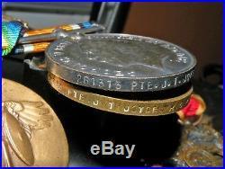 WWI_WW1_CEF_American_Volunteer_NAMED_Medal_Bar_US_UK_Ribbons_Dog_Tag_St_Mihiel_05_eyf.jpg