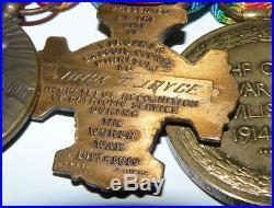 WWI_WW1_CEF_American_Volunteer_NAMED_Medal_Bar_US_UK_Ribbons_Dog_Tag_St_Mihiel_07_wci.jpg