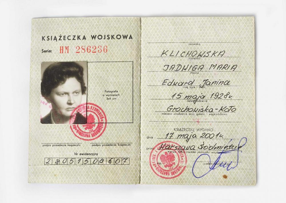 WarsawUprisingNurse2.jpg