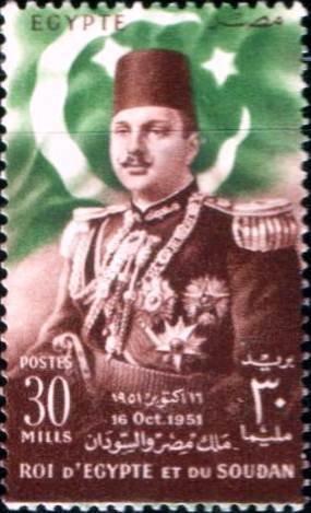 large.King-Farouk-and-Flag.jpg.17a16d118f3beb46bb84323da878f21a.jpg