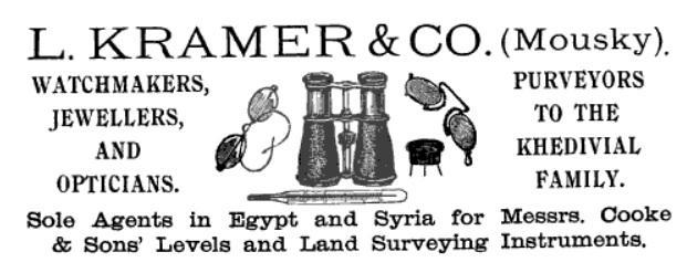 large.Kramer-1899.jpg.4b593fbb802be8a3c40e1de29aca5f13.jpg
