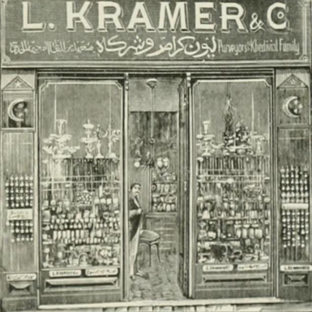 large.Kramer-1901.jpg.cdb19a8a3faf2c3fe09278c70e9c20c2.jpg