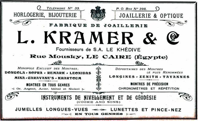large.Kramer-1904.jpg.48cf8a68904f343253fbae6c6822c98a.jpg
