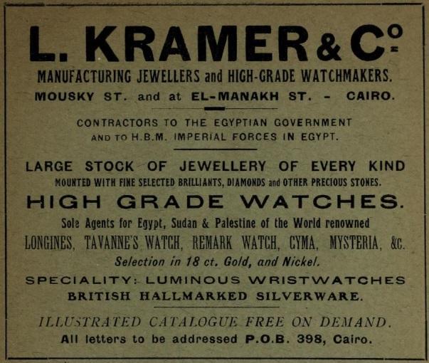 large.Kramer-1918.jpg.55b8a313f752f0d109d25795d37b47c0.jpg