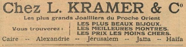 large.Kramer-1923.jpg.e7e599d31039ca869996a3d04c5807a9.jpg