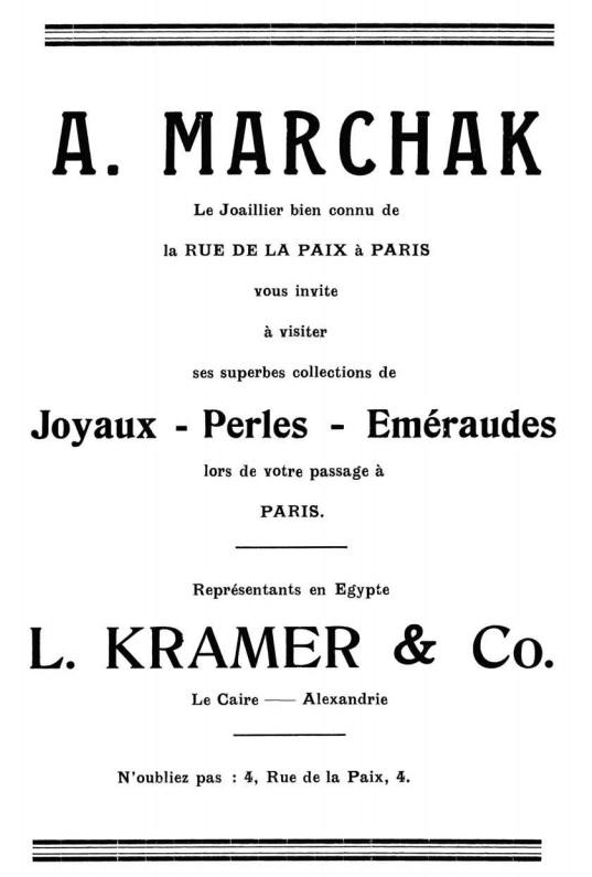 large.Kramer-1928-2.jpg.bb9f7a8d3750b243b824eb5f96126e6a.jpg