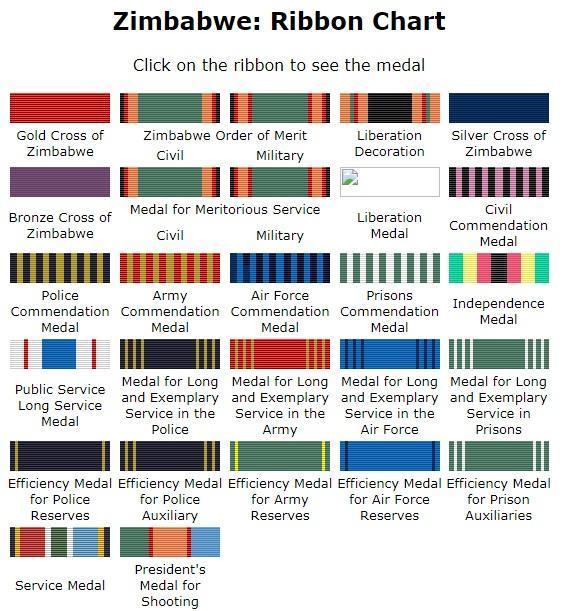 ribbons.jpg.ada033bfcc37d5c718d12dd29cb69677.jpg
