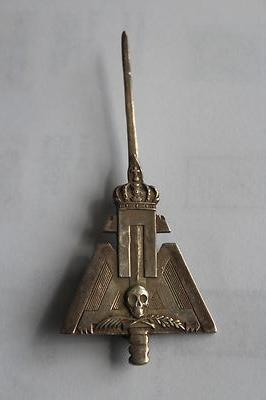 world-war-ii-serbian-chetnik-badge_1_192fb35518bb502f4e8464eca7ae7be91.jpg.c41c71f8998816b9b3a6ec5bb58d52a3.jpg
