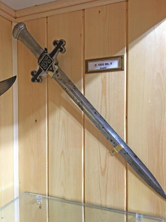 remounted sword.JPG