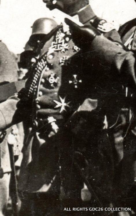 Fotos & Postkarten Wilhelm II (348).jpg