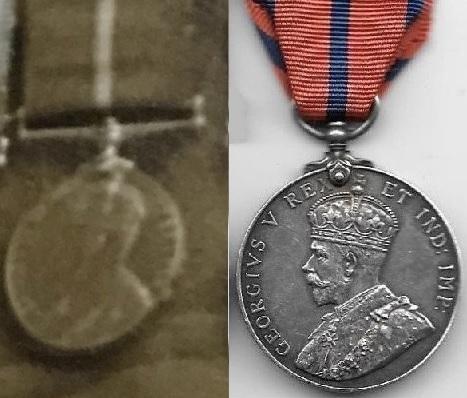 1911 001.jpg