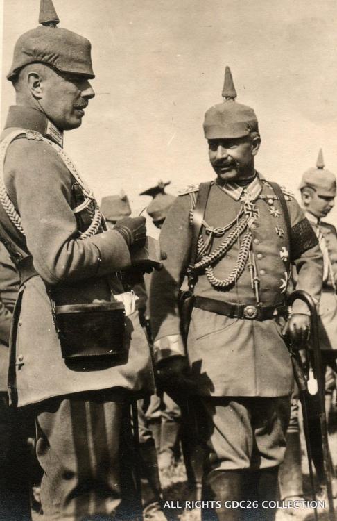 Fotos & Postkarten Wilhelm II (845).jpg