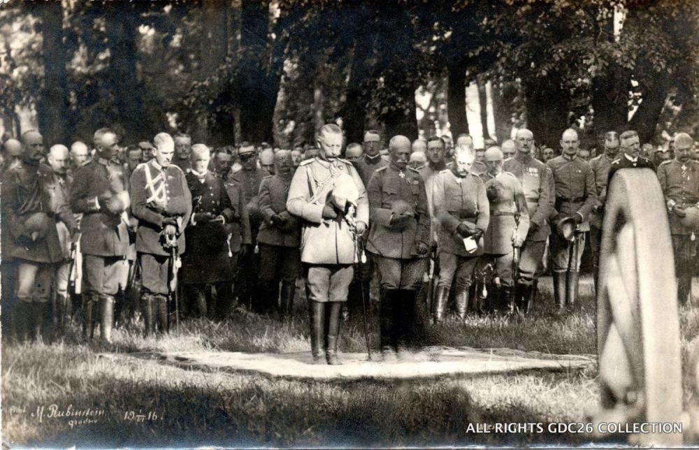 Fotos & Postkarten Wilhelm II (458).jpg