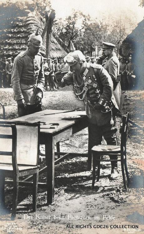 Fotos & Postkarten Wilhelm II (93).jpg