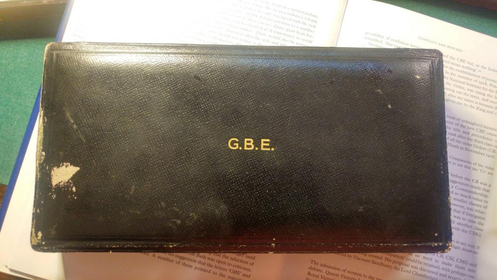 G.B.E. muokattu.jpg