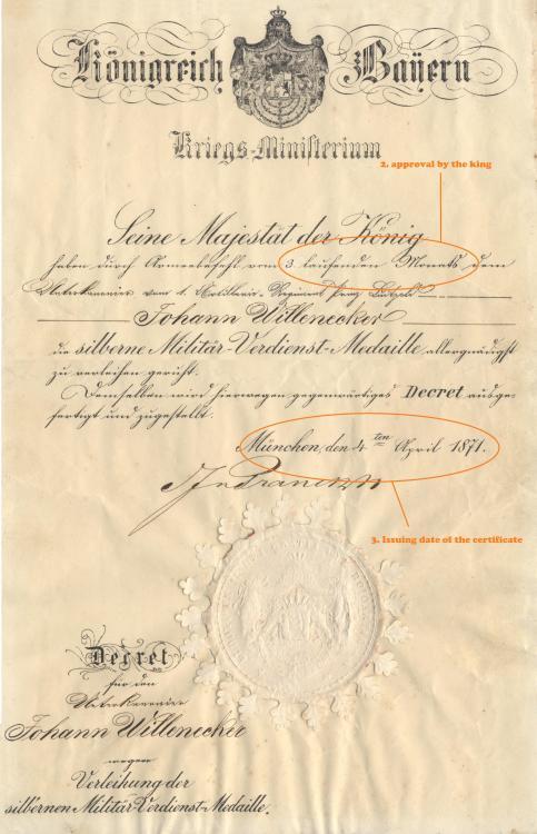 Verleihungsurkunde Willenecker Johann gmic.jpg