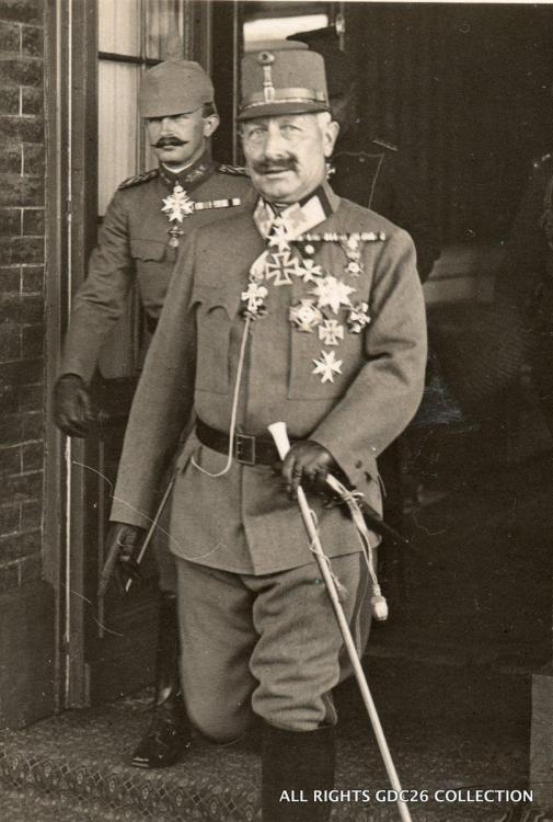 Fotos & Postkarten Wilhelm II (260).jpg